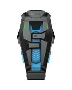 Gamesir Gamepad F4 Falcon Mobile Game Controller