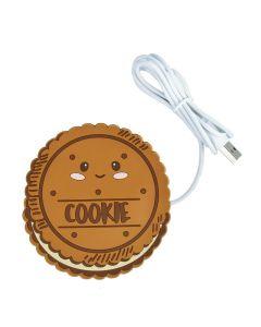 Warm It Up Mug Warmer - Cookie