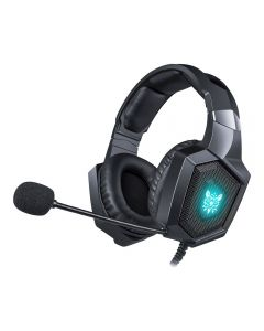 Onikuma K8 Professional Gaming Wired Stereo Headset