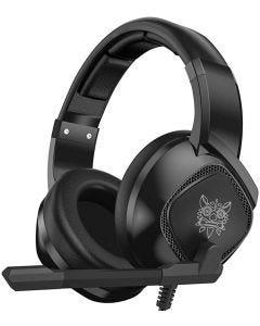 Onikuma K19 Professional Gaming Stereo Headset