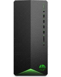 HP Pavilion Gaming Desktop TG01-0001NE (i7-9700F,16GB,1TB+256GB ,4GB VGA, Windows 10)