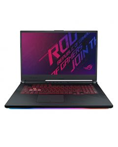 ASUS ROG Strix G731G Gaming Laptop i7-9750H/ 16GB RAM / 1TB+512GB SSD/8GB/17.3in Screen - Grey