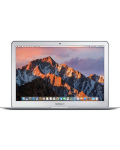 Apple MacBook Air 13.3 inch / 1.8GHz dual-core Intel Core i5 / 8GB RAM /128GB SSD