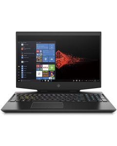 "HP OMEN Gaming Laptop (Core i7-9750H, 15.6"" FHD 144 Hz, 16GB, 1TB + 256GB, RTX 2060 6GB)"