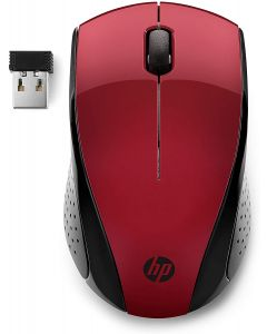 HP 220 Wireless Mouse