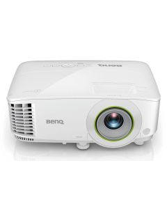 BenQ EX600 Wireless Android-based Smart Projector for Business 3600lm XGA
