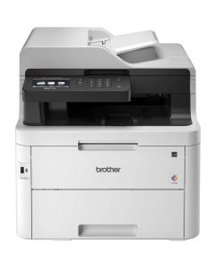 Brother MFC-L3750CDW 4 in 1 Wireless Colour Laser Printer