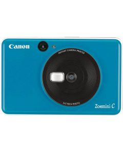Canon Zoemini C Instant Camera Printer