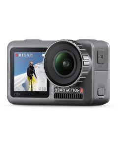 DJI Osmo Action Dual Screen Action Video Camera