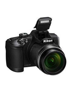 NIKON COOLPIX B600 Bride Camera with 60X Zoom