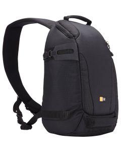 Case Logic LUMINOSITY DSS-101 Sling Bag - Black