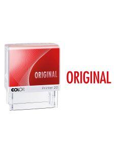 COLOP STAMP ORIGINAL 100688