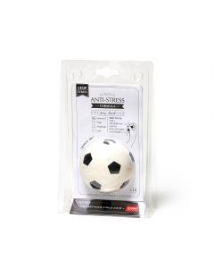 ANTISTRESS BALL - FOOTBALL