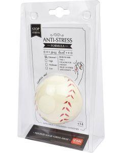 ANTISTRESS BALL - BASEBALL