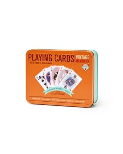 Legami Playing Cards - Set of 2