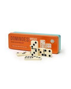 Legami Domino