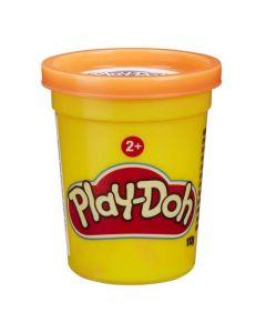 Hasbro Play-Doh Μονo - Single Tub B6756