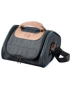 MAPED CONCEPT ADULT LUNCH BAG STORM BLUE