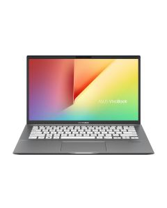 "ASUS VIVOBOOK S431FL-AM002T CORE I7, 16GB, 512GB SSD, 14"" FHD GREY"