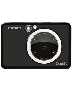Canon Zoemini S Instant Camera Printer 8 MP