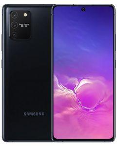 SAMSUNG GALAXY S10 LITE 128GB/8GB Snapdragon 855 4K@30/60fps, 1080p@30/60/240fps Li-Po 4500 mAh